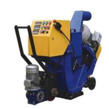 Дробеструйная машина для пола (LB350A)