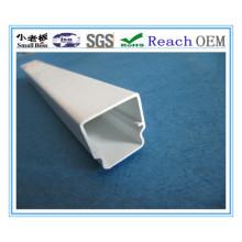 Tampão De Tubulação De PVC De Alta Qualidade