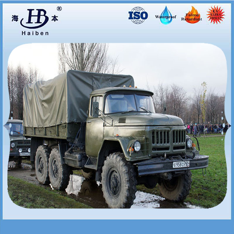 coated tarpaulin for cover-41