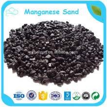 Venta a granel Manganeso Sand Water Filter Media