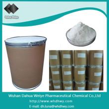 China Versorgung 24390-14-5 Doxycyclin Hyclat Doxycyclin HCl