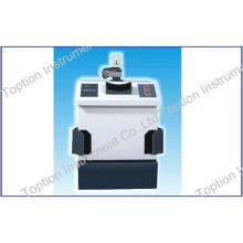 convenient UV-3000 UV Analyzer with high quality