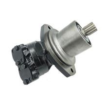 Rexroth A2FE series hydraulic motor A2FE28 A2FE32 A2FE45 A2FE56 A2FE63 A2FE80 A2FE90 axial piston pump A2FE80/61W-VAL192