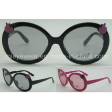 Fashionable Decoration Kids Sunglasses (KS145)