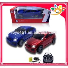 Fernbedienung Auto Modell Rc Autos zum Verkauf 1/22 R / C