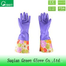 Cheap Cleaning Glove Wash Cloth