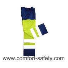 Work Workwear (SW14)