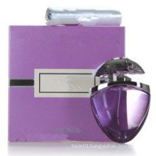 2016 Perfume with a Suprised Price for Women
