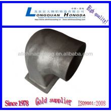 High qualitydie casting copper parts for farm machinery,Sand casting aluminum parts