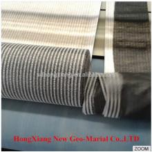 Натрия Бентонитовой гидроизоляции одеяло Геосинтетических мат-вкладыш глины gcl в для гидроизоляции