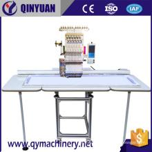 ДУ-1-КТ одноголовочные вышивальные коммерческая машина вышивки