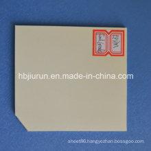 Food Grade EPDM Rubber Sheet for Sale