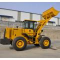 cargador de ruedas mini 4x4 wheel loader engine cat