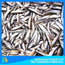 wholesale all types of frozen pond smelt with competitive price