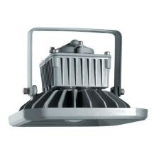 60W 3 Years Warranty LED Tunnel Light