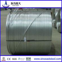5052 Aluminium Schweißdraht und Stange