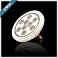 AR111 9W 9PCS High Power LED Light
