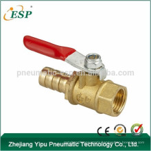 pneumatic factory plastic quick coupler air control valve