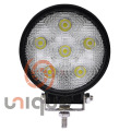 18W High Power LED Work Lamps