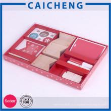 Изготовленный на заказ коробка упаковки детские игрушки для рисования