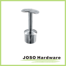 Stainless Steel Glass Balustrade Holders (HS109)