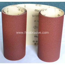 Imported E-Wt Craft Sandpaper a-E 400#