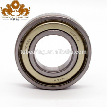hinges deep groove ball bearing 6310