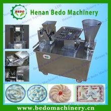casa máquina fabricante samosa para venda e 008613938477262