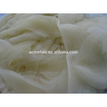 Süßes und Essig eingelegtes Gemüse Ingwer Scheiben