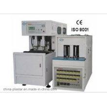 Máquina de sopro do animal de estimação do Semi-Automaticl de 5 galões (XT-10A-20)