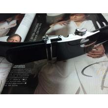 Ratchet Belts for Men (YC-150701)