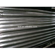 S20C S45c 20# 45# precision tube