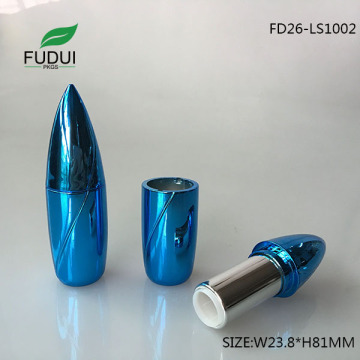 OEM Makeup Lipstick Case Design Manufacturers