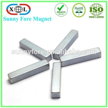 N35 Block 25mm Neo Magnete