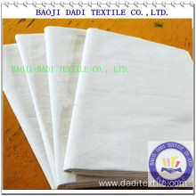 TC65/35 45X45 133X72 High quality fabric