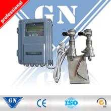 Hot High Accutacy tragbare Ultraschall-Durchflussmesser (CX-TDS)