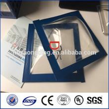 PC claraboya domo, policarbonato claraboya, la construcción de plástico claraboya