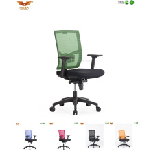 Staff Swivel Furniture Ergonomic Computer Chair Mesh Office Chair (802)