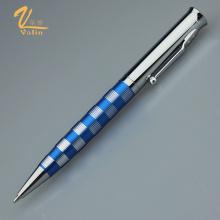 Гуанчжоу поставщиков металлических шариковых ручек поощрения подарок Pen