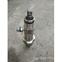 Pièces de rechange pour pompe Gmax II 5900