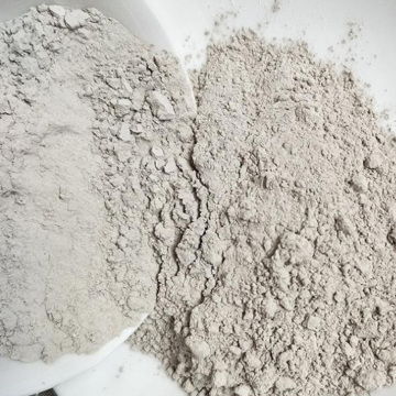 Making Cement Calcium Oxide Price