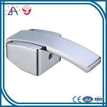 China OEM fabricante de alumínio Die fundido dissipador de calor (SY1256)
