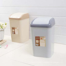 Новый Дизайн Очень Моды Пластичного Неныжного Ящика Домочадца