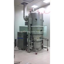 Máquina de secagem especial konjac