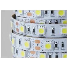 Bande LED étanche SMD Lumière LED