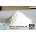 Food Grade Potassium Sorbate Powder