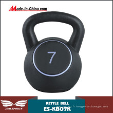 New Competition Rack Kettlebell Pdf à vendre