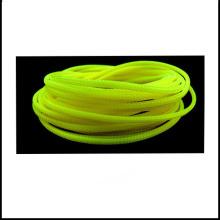 Douille de protection extensible de câble de diamètre fait sur commande