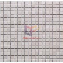 15*15*4mm Stone Mosaic (CFS930)