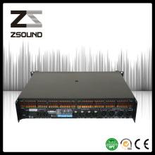 1300watts KTV Amplifier Outdoor Stadium/DJ System Amplifier